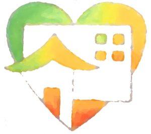 logo - harmonisation de lieux