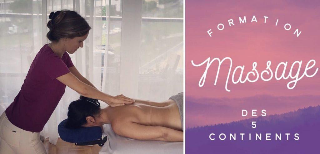 massage-5-continents-formation-genève