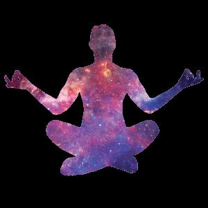 meditation & harmonie
